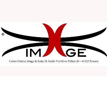 CENTRO ESTETICO IMAGE logo