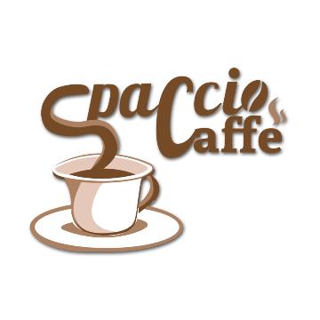 Spaccio Caffe e capsule compatibili logo
