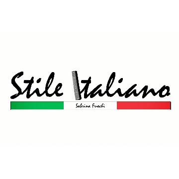 STILE ITALIANO logo