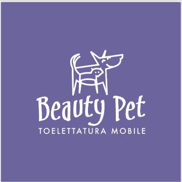 BEAUTY PET logo