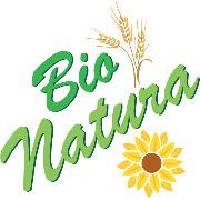 Bio Natura logo