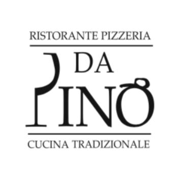 Da Pino Cucina Tipica Tradizionale logo