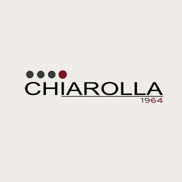 CHIAROLLA 1964 logo