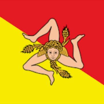 sapori dalla sicilia logo