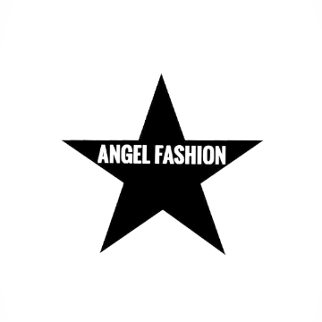 Angel Fashion Castel Goffredo logo