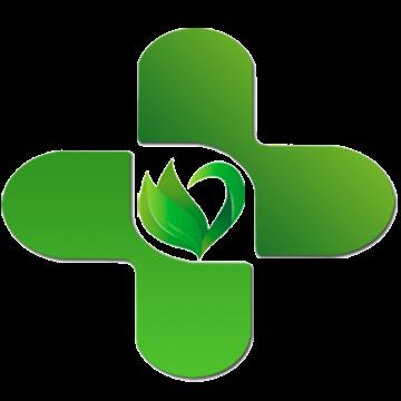 Free Pharma logo