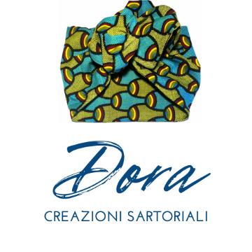 Dora Creazioni logo