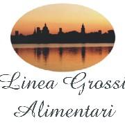 Linea Grossi Alimentari logo
