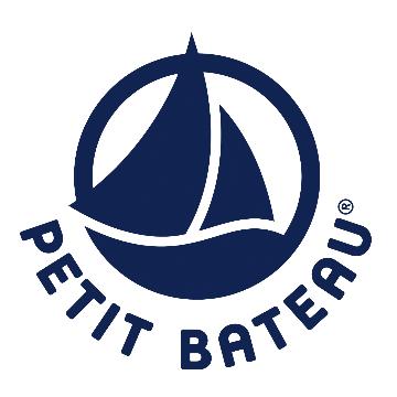PETIT BATEAU SEREGNO logo