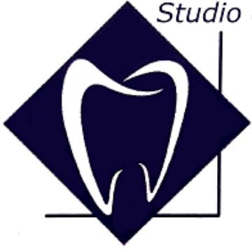 Dott. Cadenas J. Mario logo
