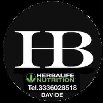 Herbalifeshop logo