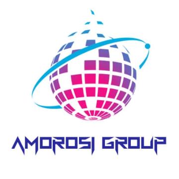 Amorosi Group Assicurazioni logo