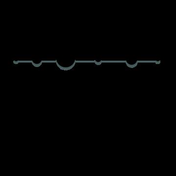 marcella punto estetico logo