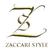 ZACCARI STYLE Bigiotteria logo