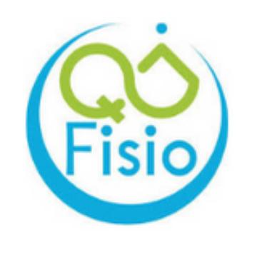 QIFISIO - Ambulatorio di Medicina Riabilitativa logo