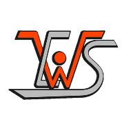 EWS logo