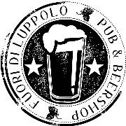 Fuori di Luppolo logo