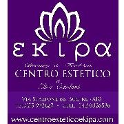 CENTRO ESTETICA EKIPA logo
