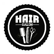 Marilù Style logo
