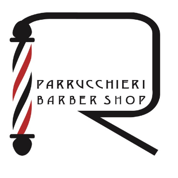 RUDY PARRUCCHIERI logo