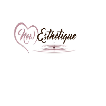 New Esthètique logo