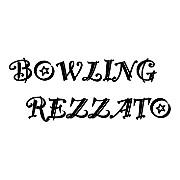 Bowling Rezzato logo