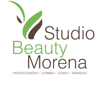 studio beauty morena logo