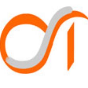 Cst Service logo