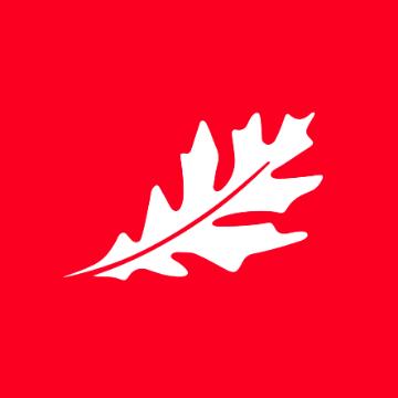 Reddoak logo