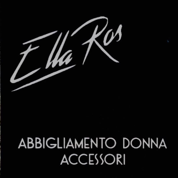 Ella Ros logo