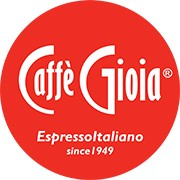 Caffè Gioia logo