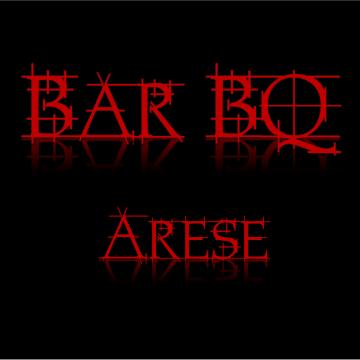 Bar BQ logo