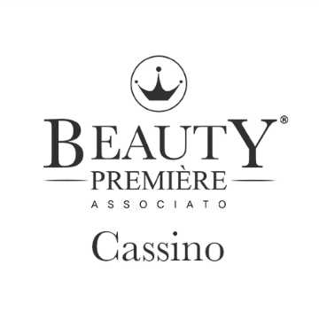 beauty première cassino logo