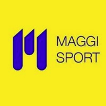 Maggi Sport logo