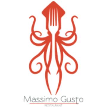 Ristorante Massimo Gusto logo