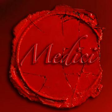 ENOTECA MEDICI logo