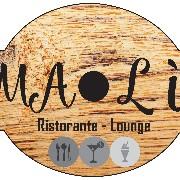 Mali Ristorante Bistrot Fano logo