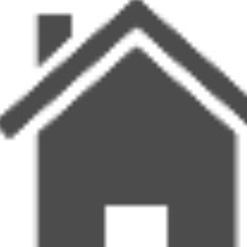 Case Asta Lombardia logo