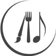 Arte Gusto & Musica logo