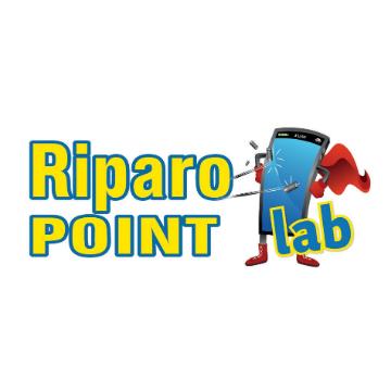 Riparo Point logo