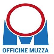 Officine Muzza logo