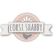 Corsi Shabby logo