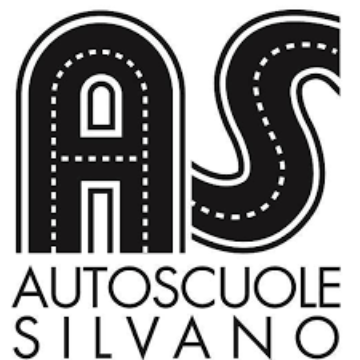 AUTOSCUOLA SILVANO - San Felice logo