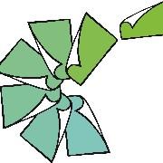 CARTOLIBRERIA LUPPI di Chiara Chiessi logo