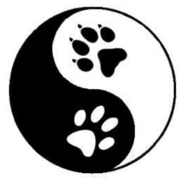 Tao Toelettatura logo