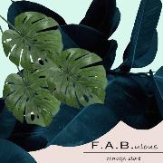 F.A.B.ulous logo