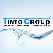 TINTOGROUP SRL logo