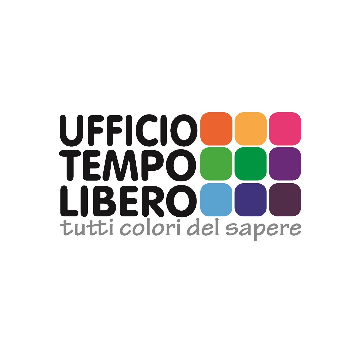 Ufficio Tempo Libero srl logo