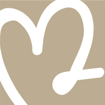 merci Maman - abbigliamento 016 logo
