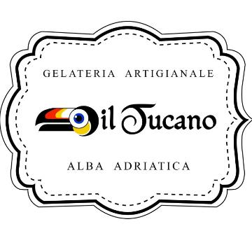 IL TUCANO logo